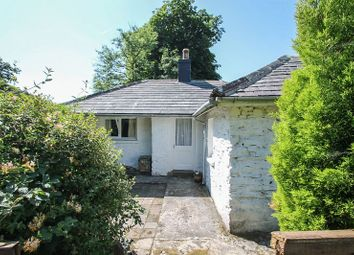 Thumbnail 2 bed cottage for sale in Kirk Michael, Isle Of Man