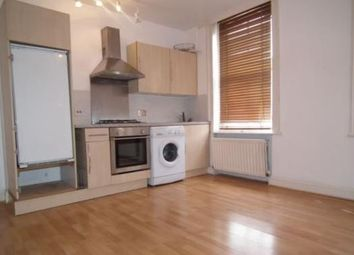 Thumbnail 1 bed flat to rent in Ravensbourne Road, Catford