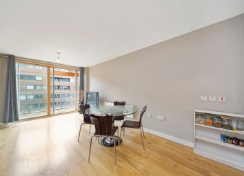 Thumbnail 2 bed flat for sale in Crampton Street, Elephant & Castle