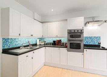 Thumbnail 4 bedroom maisonette for sale in Southwark Park Road, London