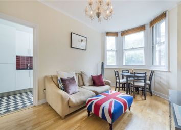 Thumbnail 2 bed property for sale in Camden Street, London