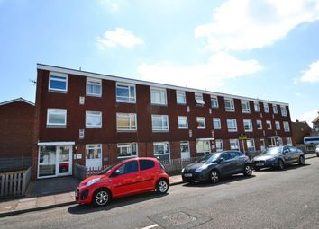 Thumbnail 1 bed flat for sale in Taddington Road, Eastbourne