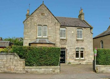 Thumbnail 4 bed detached house for sale in Hope Park, Haddington