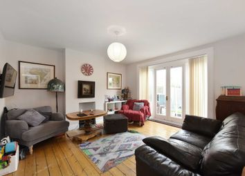 Thumbnail 3 bed property for sale in Willow Road, London