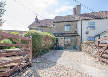 Thumbnail 2 bed cottage for sale in Windsor Place, Mangotsfield, Bristol