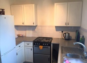 Thumbnail 1 bed flat for sale in Coalmans Way, Burnham, Slough