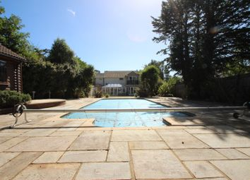 Thumbnail 6 bed detached house for sale in Holmhurst Avenue, Highcliffe