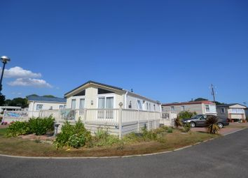 3 bed property for sale in Highfield Grange, London Road, Clacton-On-Sea, Clacton-On-Sea CO16