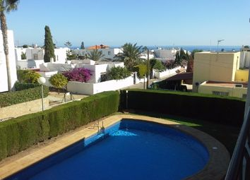 Thumbnail 2 bed apartment for sale in Mojacar Playa, Almería, Spain