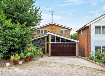 5 bed detached house for sale in Hillbrow Road, Bromley BR1