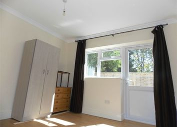 Thumbnail 1 bed flat to rent in Parkfield Road, Northolt, Middlesex