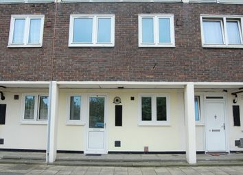 Thumbnail 2 bed maisonette for sale in Penmon Road, London