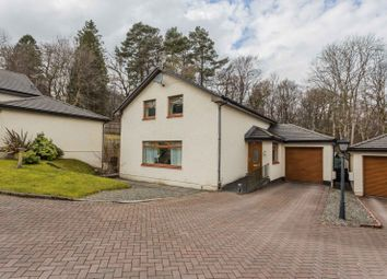 Thumbnail 3 bed detached house for sale in Daisy Place, Sandbank, Dunoon
