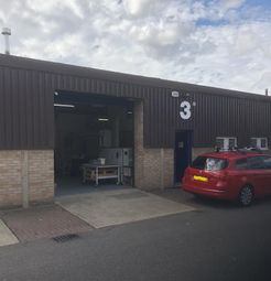 Thumbnail Light industrial for sale in Unit 3 Townsend Piece, Bicester Road, Aylesbury, Buckinghamshire