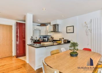 Thumbnail Property to rent in Great Suffolk Street, London