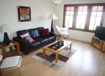 Thumbnail 2 bed flat to rent in Loanhead Place, 2Tt