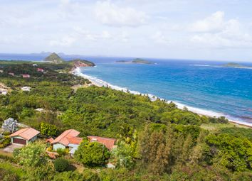 Thumbnail 2 bed detached house for sale in Scottys, Bathway, Grenada