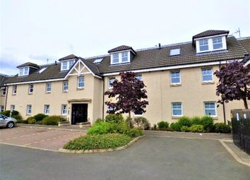 Thumbnail 3 bed flat to rent in Cameron Toll Lade, Prestonfield, Edinburgh