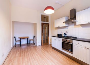 1 bed flat for sale in Aberdour Street, Dennistoun, Glasgow G31