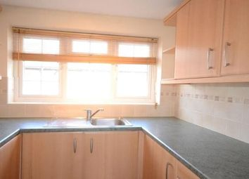 Thumbnail 2 bedroom maisonette for sale in Oak Lane, Windsor, Berkshire
