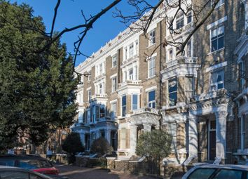 Thumbnail 1 bed flat to rent in Clapham Common North Side, Clapham Common North Side