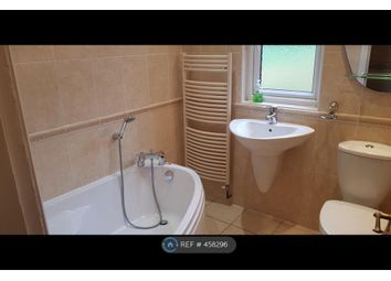 Thumbnail 5 bed semi-detached house to rent in Spencer Avenue, Coventry