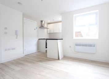 Thumbnail Studio to rent in Stamford Hill, Stamford Hill