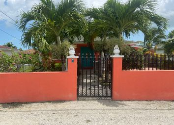 Thumbnail 3 bed property for sale in Flamingo Close, Nassau, The Bahamas