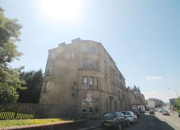 Thumbnail 1 bed flat for sale in 69, Broomlands Street, 2-2, Paisley, Renfrewshire PA12Nh