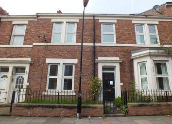 Thumbnail 2 bedroom flat for sale in Hartington Street, Newcastle Upon Tyne