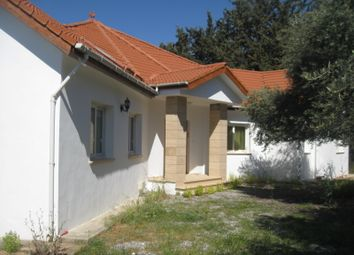 Thumbnail 3 bed bungalow for sale in Cpc784, Catalkoy, Cyprus