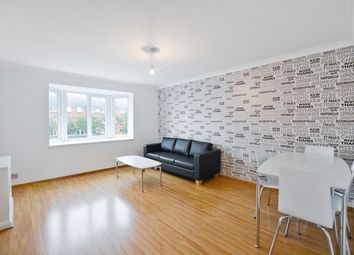 Thumbnail 2 bed flat to rent in Acanthus Drive, Bermondsey, London