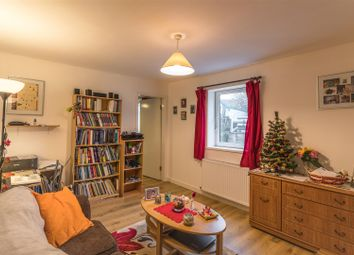 Thumbnail 2 bed flat for sale in Wellgate, Rotherham