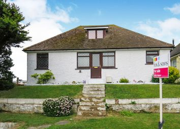 5 bed bungalow for sale in Brighton Road, Lancing BN15