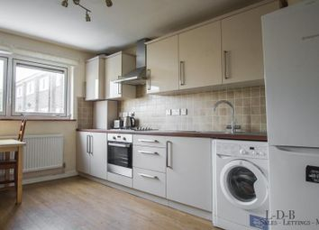 3 bed property to rent in Everington Street, Hammersmith, London W6