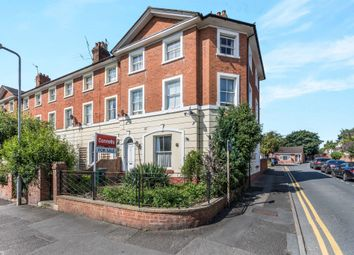 Thumbnail 1 bed flat for sale in Richmond Road, Malvern