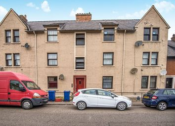 Thumbnail 2 bed flat for sale in B St. Andrew Street, Dalkeith