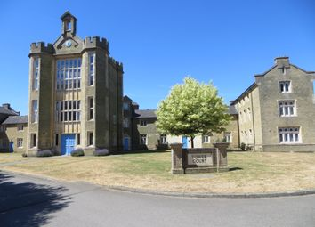 Thumbnail 1 bed flat to rent in Tower Court, Ely