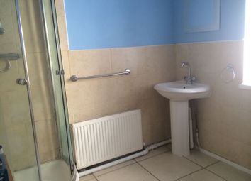 Thumbnail 2 bedroom property to rent in Page Street, Swansea