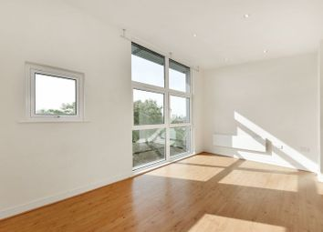 Thumbnail 3 bed flat to rent in Kingswood Court, Hither Green