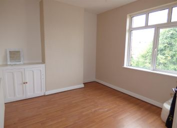 Thumbnail 2 bed semi-detached house for sale in Old Lane, Bury