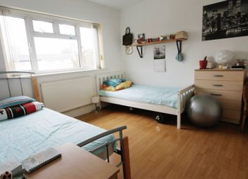 Thumbnail 5 bed semi-detached house to rent in Fisher Close, Greenford
