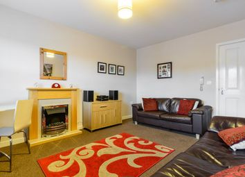 Thumbnail 2 bedroom property for sale in Clough Close, Middlesbrough, Cleveland