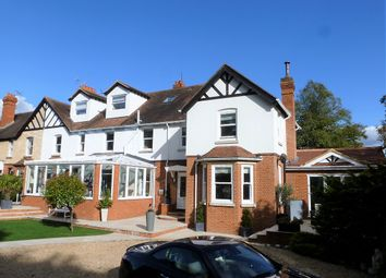 Thumbnail 5 bed country house for sale in Maidenhead Court Road, Maidenhead