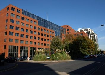 Office to let in Holland House, 20 Oxford Road, Bournemouth BH8