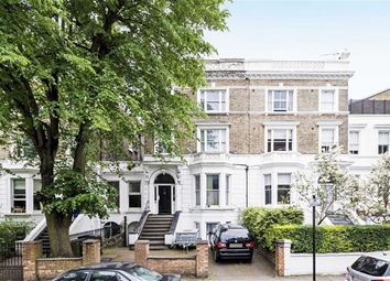 Thumbnail 7 bed property for sale in Hilldrop Road, London