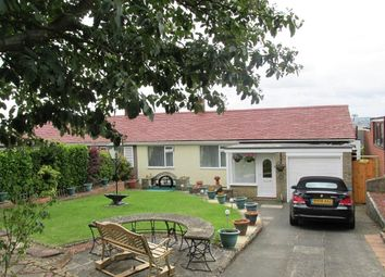 Thumbnail 3 bed bungalow for sale in Remus Avenue, Heddon-On-The-Wall, Newcastle Upon Tyne