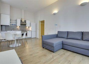 Thumbnail 2 bed flat to rent in Columbia Place, Central Milton Keynes, Milton Keynes