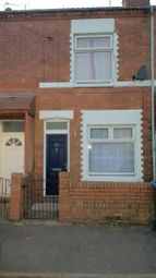 Thumbnail 3 bed detached house to rent in Dorset Road, Coventry