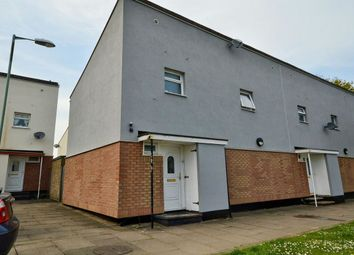 Thumbnail 3 bed property for sale in Lapwing Place, Boundary Way, Watford